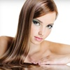 Up to 54% Off at Salon Due Mila in Merrick