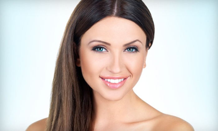 Hair and Beauty Essentials - Hair and Beauty Essentials: One, Three, or Six Microdermabrasion Facials at Hair and Beauty Essentials (Up to 65% Off)