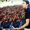 Wavefront Music Festival – Up to 51% Off