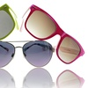 Fantas-Eyes Unisex Sunglasses