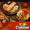 Half Off Mexican Cuisine at Casa Chapala