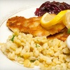 Up to 54% Off at Vienna Restaurant and Historic Inn in Southbridge