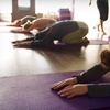 Up to 57% Off at Kava Yoga in Long Beach