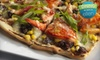 Red Rock Bistro- OOB SEE CHILD - Swampscott: $20 for $40 Worth of Upscale Seafood at Red Rock Bistro in Swampscott