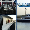 Half Off from DC Harbor Cruises