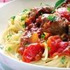 $10 for Italian Cuisine at Bella Italia