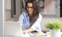 Online Courses | Groupon