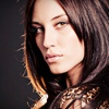 Up to 55% Off Hairstyling at Adagio Euro Salon