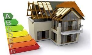 Certificado de eficiencia energética para viviendas de antes de 2007 por 39,95 € con José Ramón Jiménez Rojo