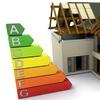 Certificazione energetica da Studio ArkEdo