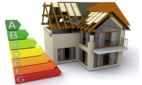 Certificado de eficiencia energética para 1 o 2 viviendas o locales desde 39,95 €. Válido para Alicante y Murcia
