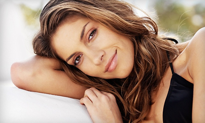 LA Skin Care Center - Westside: $99 for 20 Units of Botox at LA Skin Care Center ($200 Value)