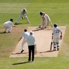 $10 for Cricket Legends Exhibition Game