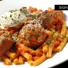 44% Off a Four-Course Chef's Tasting Menu at Nove Italiano
