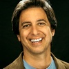 Half Off Ray Romano Performance at Benefit Show
