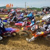 Up to Half Off Motocross Event in Mount Morris