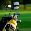Up to 82% Off Golf Lessons from PGA Pro