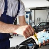 74% Off Three Oil Changes at SAP Automotive Center