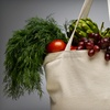 60% Off Home-Delivered Organic Produce