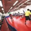 52% Off Table-Tennis Membership