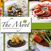 Half Off Indian Cuisine at The Mynt