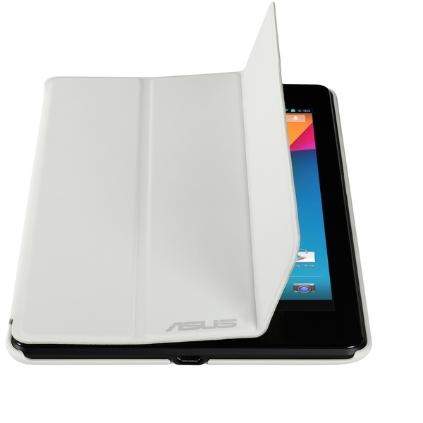 pretty nice f0765 179b3 ASUS Google Nexus 7 2013 Edition 7