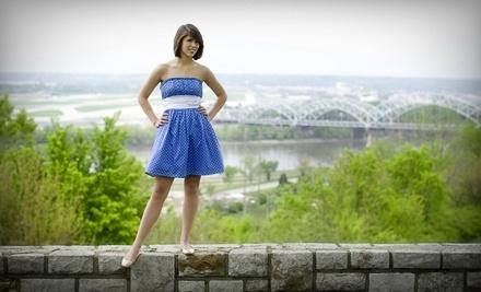 Christina Lundeen Photography - Christina Lundeen Photography in Kansas City