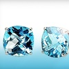 69% Off Earrings from Desiree Morgan Company