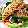 Up to 67% Off Dinners at Café Jag's in Wakefield