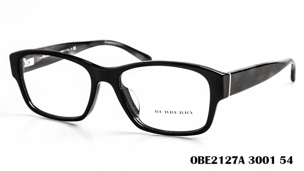 aea0d103eb1 Burberry Frames at  139 (Worth  300). Five Designs and Delivery ...