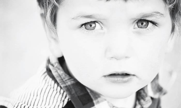 Wondering Eye Photography - Wondering Eye Photography: $240 for $800 Worth of Photography — Wondering Eye Photography