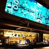 Half Off Drinks or VIP Accommodations at Dive Bar