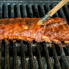 Up to 56% Off at Georgetown Smokehouse