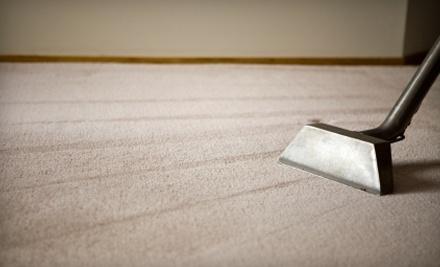 Stainless Carpet Cleaning - Stainless Carpet Cleaning in