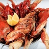 Up to 57% Off Seafood at Fisherman's Bucket