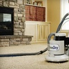 Up to 53% Off Carpet Cleaning with Scotch Guard