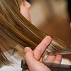 Up to 55% Off Haircare Packages in Edina
