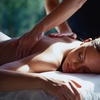Half Off Massage and Reiki in Southampton