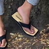 Chipkos – Half Off Pair of Original Sandals