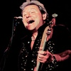 Up to 52% Off Greg Lake Concert in New Bedford