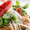 Up to 54% Off Classic American Fare at Howley's Restaurant in West Palm Beach