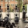 67% Off Passes to Health Club and Pool