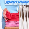 55% Off at Martinizing Dry Cleaning