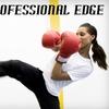 53% Off Cardio-Kickboxing Classes