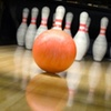 Up to 58% Off Bowling at Irvine Lanes