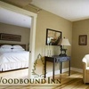 Up to 52% Off at the Woodbound Inn in Rindge, NH