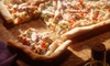 $10 for American Fare at Stop 45 Tavern and Wine Bar in Avon Lake