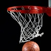 Up to 54% Off One Ticket to Basketball Festival