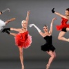 Up to Half Off at Ohio Dance Theater