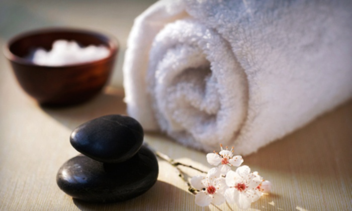 Bella Vita Massage Therapy, LLC - Shroyer Park: One, Two, or Three Reiki Sessions at Bella Vita Massage Therapy, LLC (Up to 62% Off)